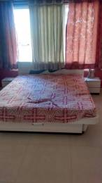 1050 sqft, 2 bhk Apartment in Builder Sonigara Park Dange Chowk, Pune at Rs. 16000