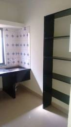 500 sqft, 1 bhk Apartment in Builder Project Wakad, Pune at Rs. 8000