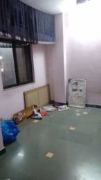 550 sqft, 1 bhk Apartment in Builder Project Wakad, Pune at Rs. 8000