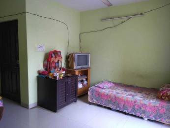 650 sqft, 1 bhk Apartment in Builder Project Wakad road, Pune at Rs. 15000