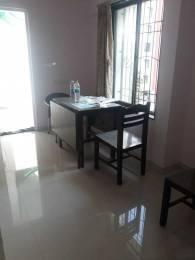 640 sqft, 1 bhk Apartment in Builder Chouhan niwas Kalewadi Phata PimpriChinchwad, Pune at Rs. 12000
