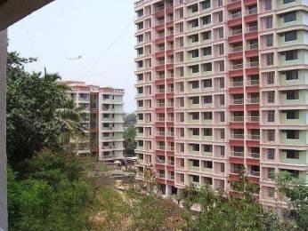 710 sqft, 1 bhk Apartment in Builder Project Gawand Baug, Mumbai at Rs. 75.0000 Lacs