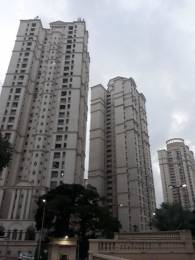 1470 sqft, 3 bhk Apartment in Builder Project Hiranandani Estates, Mumbai at Rs. 3.0000 Cr