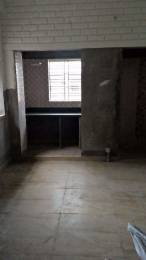 485 sqft, 1 bhk Apartment in Builder Brahamva Enterprise PROGOTI PARK Brahmapur Road, Kolkata at Rs. 12.0000 Lacs