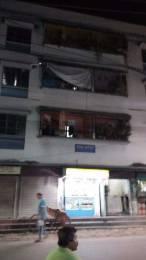 850 sqft, 2 bhk Apartment in Builder Brahamva Enterprise Rent Proparty Brahmapur Road, Kolkata at Rs. 10000