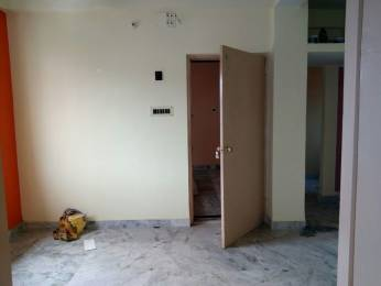 850 sqft, 2 bhk Apartment in Builder Project Gostotala New Scheme, Kolkata at Rs. 30.0000 Lacs