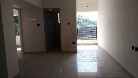 800 sqft, 2 bhk Apartment in Builder Brahamva Enterprise Deeptobani Dhakuria Station Road, Kolkata at Rs. 40.0000 Lacs