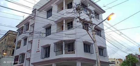 950 sqft, 2 bhk Apartment in Builder Brahamva Enterprise Bhowmick Marbles Madurdaha Hussainpur, Kolkata at Rs. 43.0000 Lacs