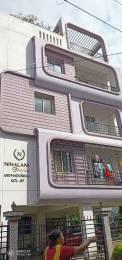 1320 sqft, 3 bhk Apartment in Builder BRAHAMVA ENTERPRISE MADURDAHA Madurdaha Near Ruby Hospital On EM Bypass, Kolkata at Rs. 60.0000 Lacs