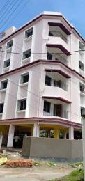 950 sqft, 2 bhk Apartment in Builder Brahamva Enterprise Bhowmick Marbles Madurdaha Hussainpur, Kolkata at Rs. 43.0000 Lacs