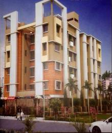 975 sqft, 2 bhk Apartment in Builder Project Dhakuria, Kolkata at Rs. 49.7240 Lacs