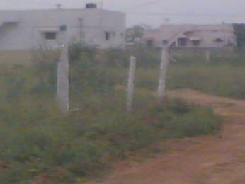 2250 sqft, Plot in Builder kutukaklavalasi vanigarnagar Tenkasi, Tirunelveli at Rs. 35.0000 Lacs