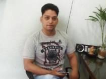 Bhaavya Associates