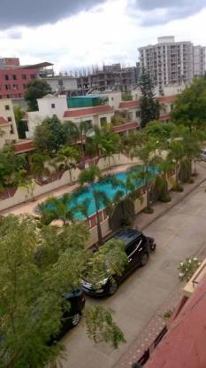 2100 sqft, 3 bhk Villa in Bhandari Edenn Garden Wakad, Pune at Rs. 1.2900 Cr
