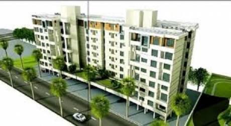 2800 sqft, 3 bhk Villa in Kalarch Developers Sucasa Wakad, Pune at Rs. 1.4000 Cr