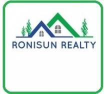 Ronisun Realty