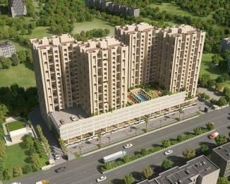 1600 sqft, 3 bhk Apartment in Amar Serenity Pashan, Pune at Rs. 1.5000 Cr