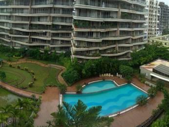 3000 sqft, 4 bhk Apartment in Supreme Pallacio Baner, Pune at Rs. 3.3000 Cr