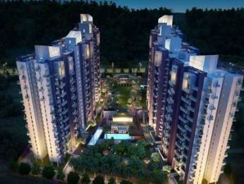 2300 sqft, 4 bhk Apartment in Builder Project Pan Card Road, Pune at Rs. 2.2000 Cr