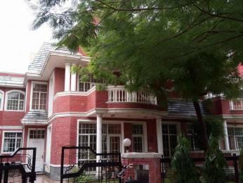 2800 sqft, 5 bhk Villa in Builder Project Sector-48 Gurgaon, Gurgaon at Rs. 60000