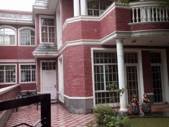 2800 sqft, 5 bhk Villa in Builder Project Sector-48 Gurgaon, Gurgaon at Rs. 55000