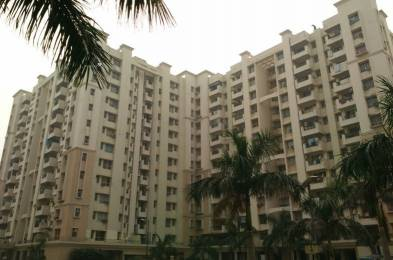 1275 sqft, 3 bhk Apartment in Builder Project Rosewood, Gurgaon at Rs. 1.1500 Cr