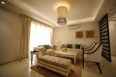 2220 sqft, 3 bhk Apartment in Builder Project Sector67 Gurgaon, Gurgaon at Rs. 1.5100 Cr