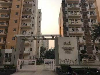 1250 sqft, 2 bhk Apartment in Builder Project Sector 85, Gurgaon at Rs. 50.0000 Lacs