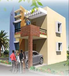 1600 sqft, 3 bhk BuilderFloor in Builder Project Tamando, Bhubaneswar at Rs. 50.0000 Lacs