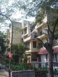 2000 sqft, 4 bhk Apartment in Builder Project Devli, Delhi at Rs. 1.7400 Cr
