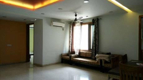 3000 sqft, 4 bhk BuilderFloor in Builder Project D Block Lane, Delhi at Rs. 2.9000 Cr