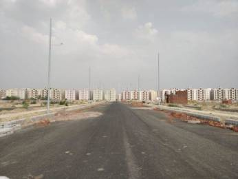 1292 sqft, Plot in Builder Project D Block Lane, Delhi at Rs. 1.1000 Cr