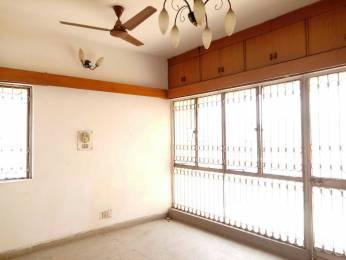 1150 sqft, 2 bhk Apartment in Builder Project D Block Vikaspuri, Delhi at Rs. 1.3000 Cr