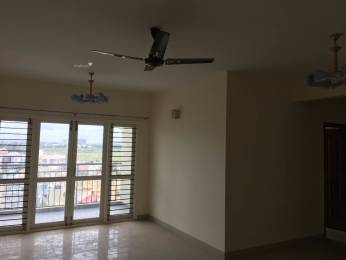 1670 sqft, 3 bhk Apartment in Hoysala Samruddhi Jakkur, Bangalore at Rs. 95.0000 Lacs
