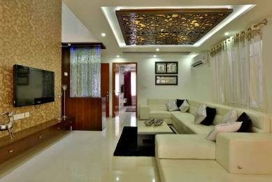 1860 sqft, 3 bhk Apartment in Vipul Greens Sector 48, Gurgaon at Rs. 1.6500 Cr