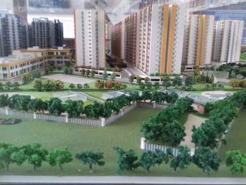 1050 sqft, 2 bhk Apartment in Builder Project Indraprastha Yojna, Ghaziabad at Rs. 30.2400 Lacs