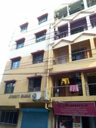 535 sqft, 1 bhk Apartment in Krishti Bhavan New Town, Kolkata at Rs. 14.0000 Lacs