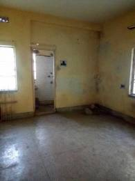 840 sqft, 2 bhk Apartment in Builder chaiti apartment Nagar Bazar, Kolkata at Rs. 17.0000 Lacs