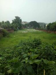 153 sqft, Plot in Builder Project Mohispota, Kolkata at Rs. 62.0000 Lacs