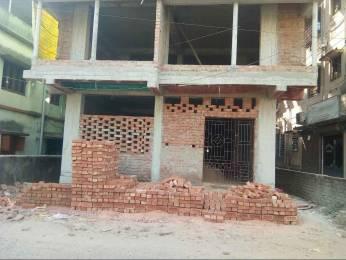 1400 sqft, 1 bhk BuilderFloor in Builder Project Keshtopur, Kolkata at Rs. 98.0000 Lacs