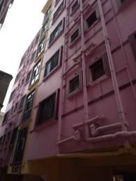 928 sqft, 2 bhk Apartment in Builder Project Kaikhali, Kolkata at Rs. 27.8400 Lacs