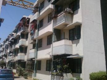646 sqft, 1 bhk Apartment in Naiknavare Swapnapurti Hadapsar, Pune at Rs. 36.0000 Lacs