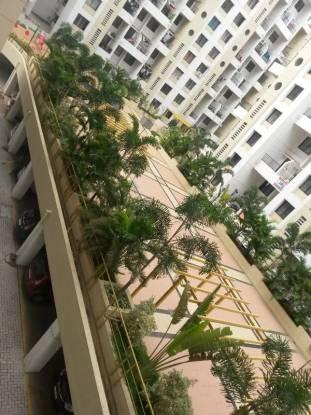 585 sqft, 1 bhk Apartment in Arihant Venkateshwara Housing Green City Hadapsar, Pune at Rs. 32.0000 Lacs