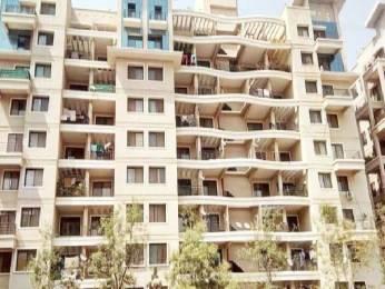1100 sqft, 2 bhk Apartment in Eisha Empire Undri, Pune at Rs. 16000