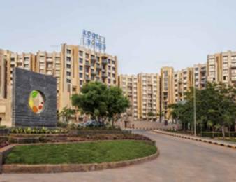 1120 sqft, 2 bhk Apartment in ARV ARV Royale NIBM Annex Mohammadwadi, Pune at Rs. 14000
