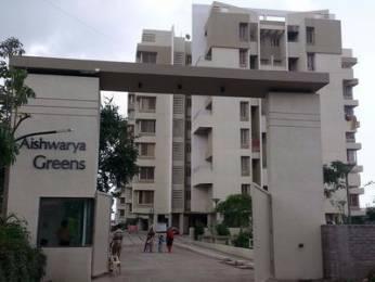 680 sqft, 1 bhk Apartment in Anand Aishwarya Greens bhekarai nagar, Pune at Rs. 12000