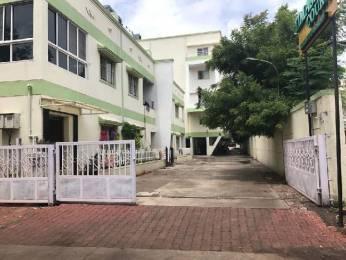 2000 sqft, 3 bhk Apartment in Builder J P Homes Pune Sholapur Road Manjari, Pune at Rs. 22000