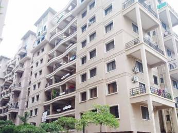 1257 sqft, 3 bhk Apartment in Eisha Empire Undri, Pune at Rs. 21000