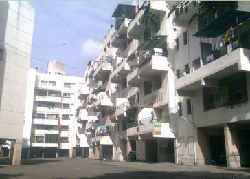 725 sqft, 1 bhk Apartment in Builder Ganga Village Handewadi Road, Pune at Rs. 10000