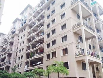 850 sqft, 2 bhk Apartment in Eisha Empire Undri, Pune at Rs. 16000